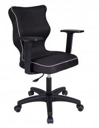 Młodzieżowe krzesło obrotowe Rapid rozmiar 5 (146-176,5 cm)