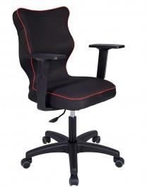 Krzesło obrotowe Rapid rozmiar 6 (159-188 cm)