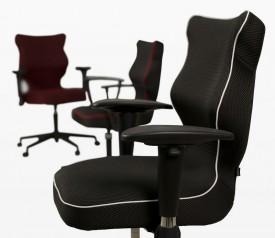 Krzesło obrotowe Rapid Plus rozmiar 5 (146-176,5 cm)