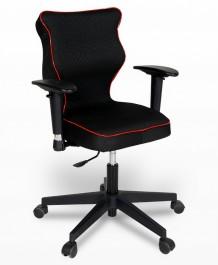 Krzesło obrotowe Rapid Plus rozmiar 6 (159-188 cm)