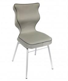 Tapicerowane krzesło Luka Classic w kilku rozmiarach