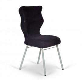 Tapicerowane krzesło Alta Classic w kilku rozmiarach