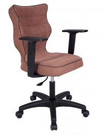 Młodzieżowe krzesło obrotowe Alta rozmiar 6 (159-188 cm)
