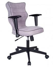 Krzesło obrotowe Alta Plus rozmiar 5 (146-176,5 cm)
