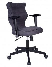 Krzesło obrotowe Alta Plus rozmiar 6 (159-188 cm)