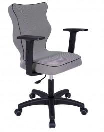 Krzesło obrotowe Luka rozmiar 6 (159-188 cm)