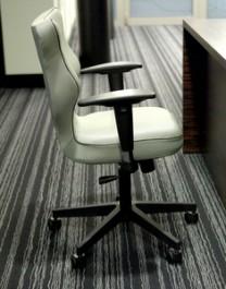Krzesło obrotowe Luka Plus rozmiar 5 (146-176,5 cm)