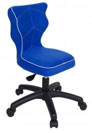 Dziecięce krzesło obrotowe Visto rozmiar 3 (119-142 cm) PROMOCJA