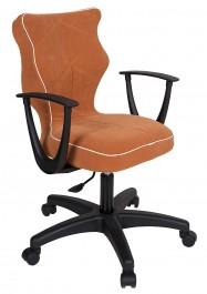 Młodzieżowe krzesło Deco rozmiar 5 (146-176,5 cm) PROMOCJA