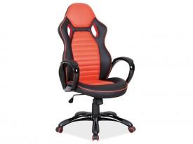 Fotel biurowy Q-105