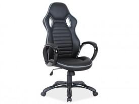 Komfortowy fotel biurowy Q-105