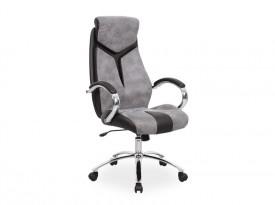 Komfortowy fotel obrotowy Q-165