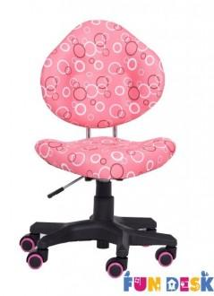 Krzesełko dziecięce z regulacją wysokości SST5
