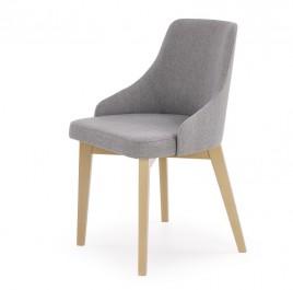 Krzesła W Stylu Skandynawskim Kupmeblepl