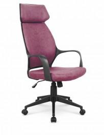 Obrotowe krzesło z regulacją wysokości Photon