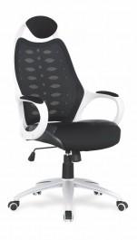 Krzesło biurowe z oparcie z siatki Striker 2