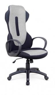 Obrotowy fotel gabinetowy Ringo
