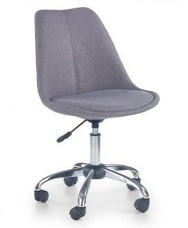Krzesło młodzieżowe Coco 4