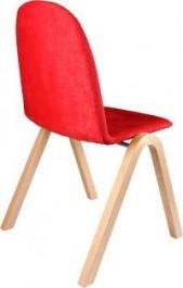 Krzesło Emma 2