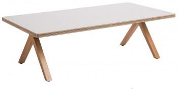 Stół Bruno 35 cm