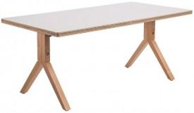 Stół Bruno 45 cm