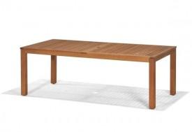 Stół prostokątny do ogrodu Alama 224x100