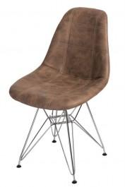 Krzesło P016 Pico insp. DSR
