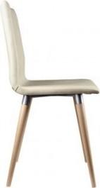 Krzesło Rita 1