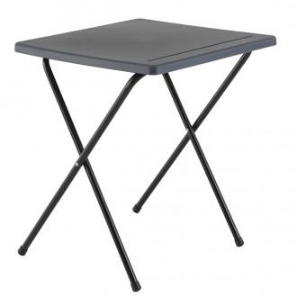 Składany stolik egzaminacyjny T10