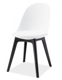 Krzesło z poduszką Matteo I