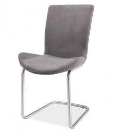 Krzesło do jadalni na płozach H301