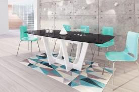 Rozkładany stół Urbino 140