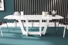 Rozkładany stół Urbino 160