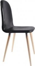 Krzesło Rita 2