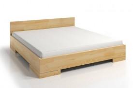 Łóżko sosnowe Skandica Spectrum Maxi&Long