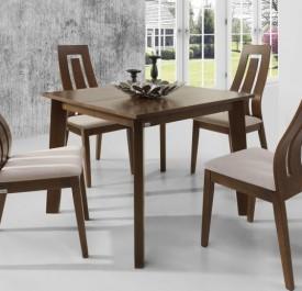 Stół kwadratowy Scandi