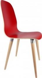 Krzesło Rita 2 wood
