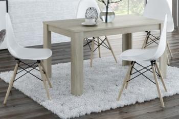 Nowoczesny stół do jadalni Nikea