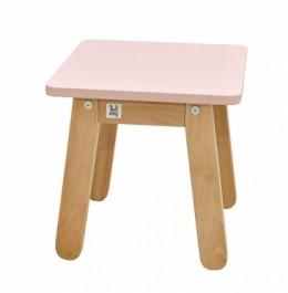 Krzesełko dziecięce Woody