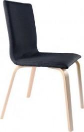Krzesło Yuko 1