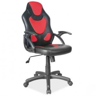 Obrotowy fotel biurowy Q-100