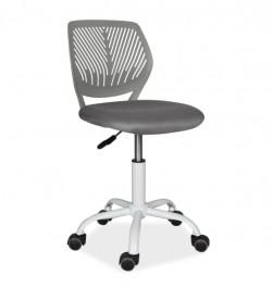 Obrotowe krzesło młodzieżowe Max