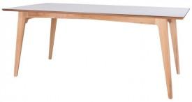 Stół w stylu skandynawskim MD. FOLCHA