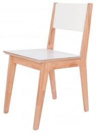 Krzesło w stylu skandynawskim MD.FOLCHA