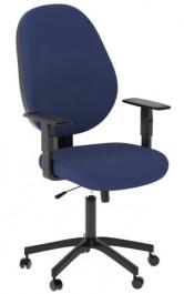 Krzesło obrotowe do biura Jolly