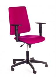 Krzesło biurowe obrotowe Active