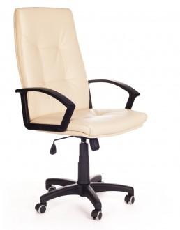 Fotel obrotowy do biura Ewent PU