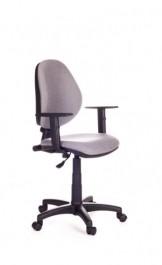 Krzesło obrotowe z regulacją wysokości Dawid