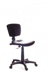 Krzesło specjalistyczne obrotowe Tech