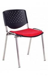 Krzesło konferencyjne ISO Prisma